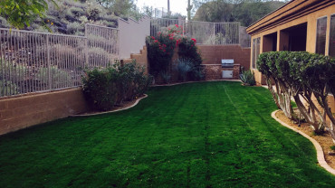 east-valley-landscaping