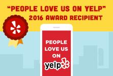 yelp-2016-award-bvlawncare